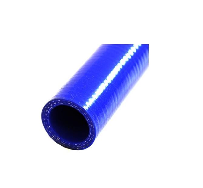 кабель шланг силиконовый простой fi55 10cm