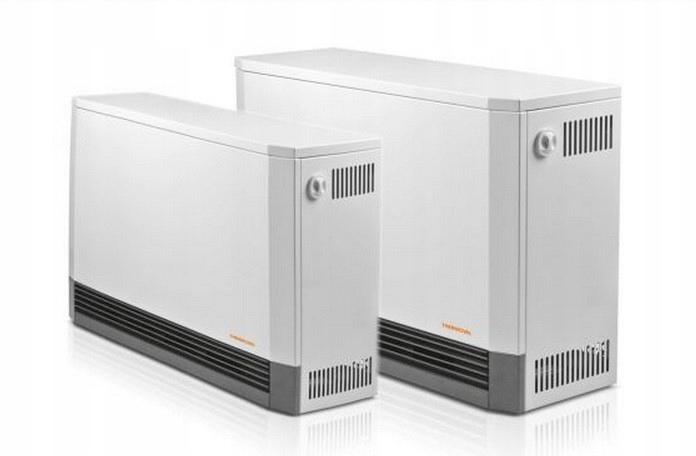 Dynamická akumulačná pec Thermoval TVM30 3,0 kW