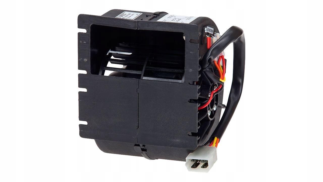 вентилятор радиальный sirocco ts 500 12v  24v