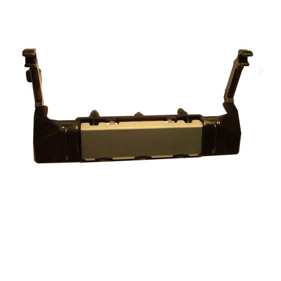 RB1-8773-000 - HP LaserJet 4000, 4100 - Separátor