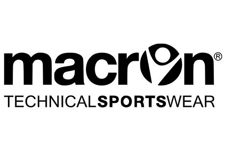 Bielizna termoaktywna MACRON L/XL Długi rękaw ITAL Kolor Czarny