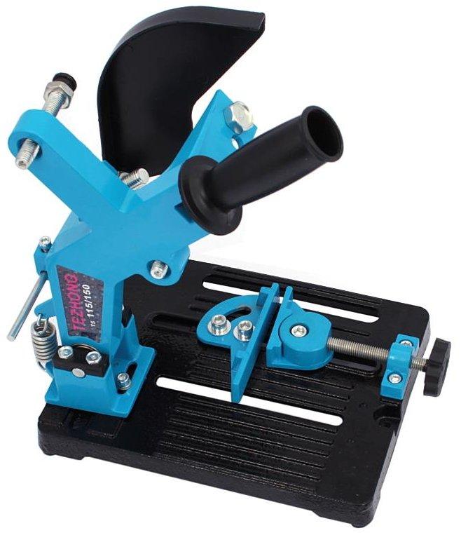Názov mlynčeka 115-125 mm Pro Statív