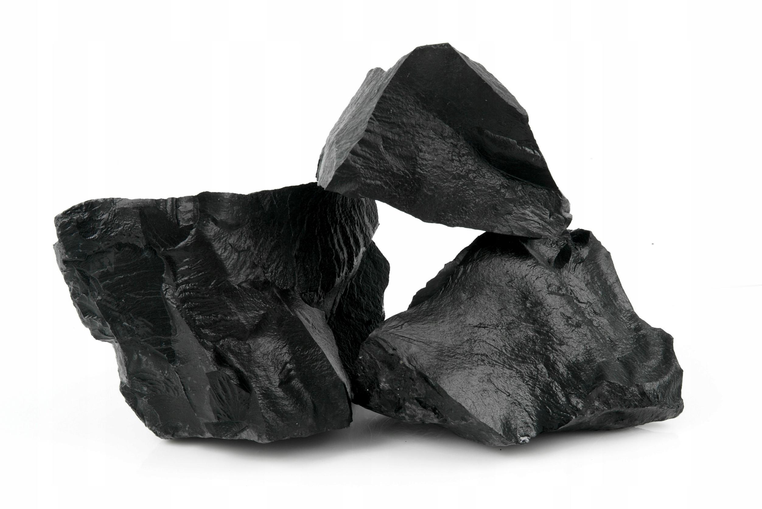 Kameň NERO Kameň-Čierne Bridlice pre Akvárium 25 kg