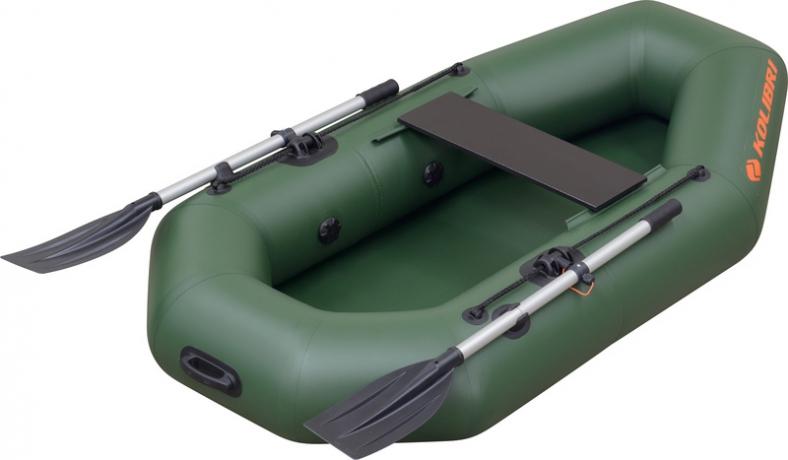 надувная лодка колибри k 280 гарантия 8 лет t k rex хит