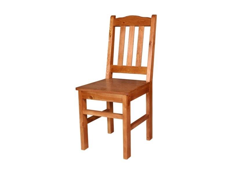 VEĽKÉ stoličky KUCHYŇA, JEDÁLEŇ, BAR, PUB, reštaurácia