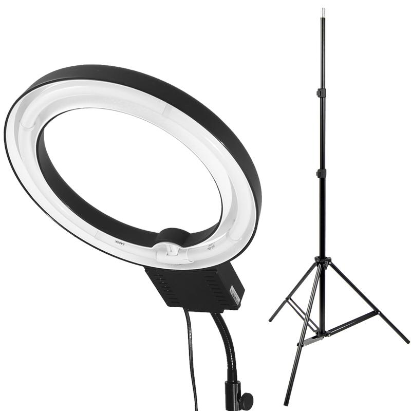 Item LAMP EYE-RING 40W TRIPOD 230cm
