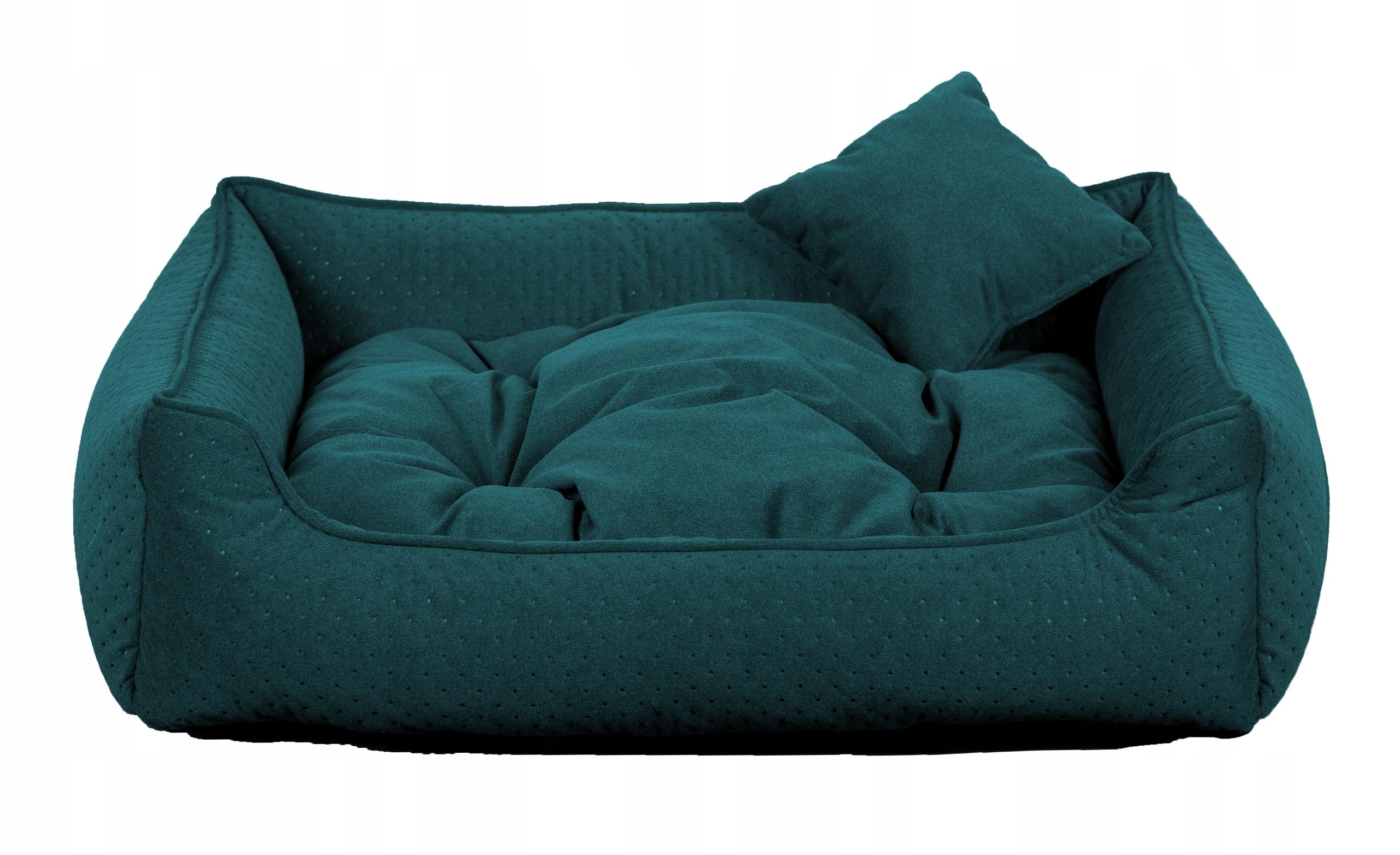 логово диван манеж диван-кровать для собаки кошки 65 /55 B