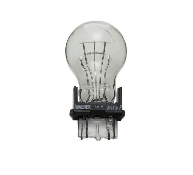 лампа 3057 dodge intrepid grand caravan stratus