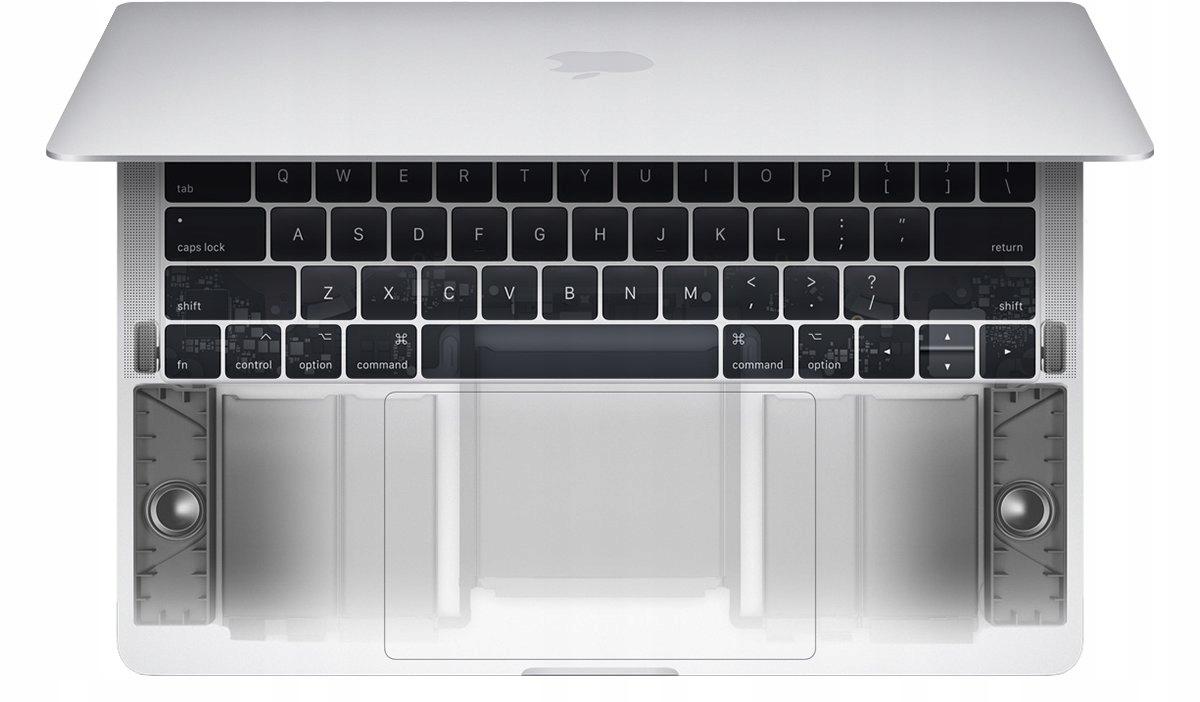 MacBook Pro 13 i7 3.0GHz 8GB 512GB A1502 2013 Model a1425