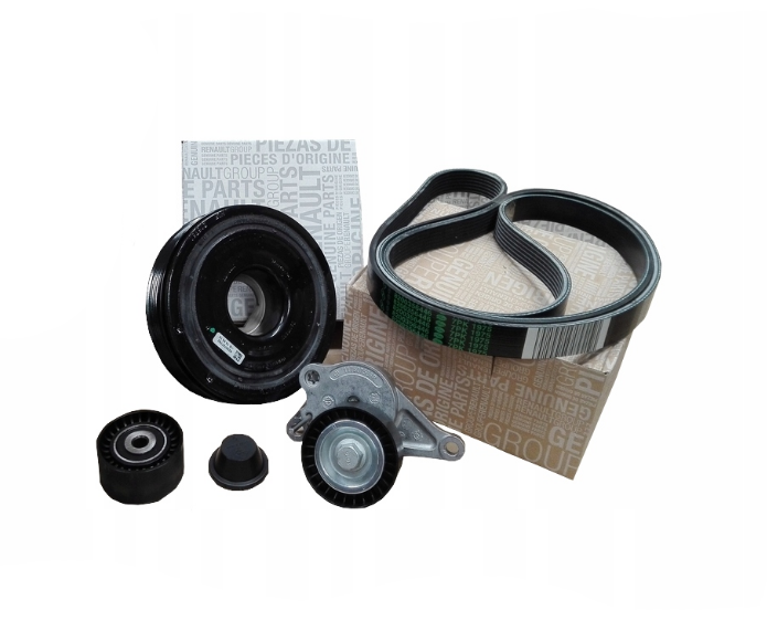 комплект оборудования 20dci круг панель натяжитель рулон