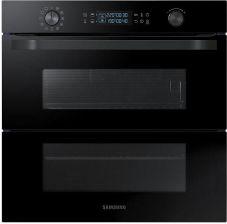 ДУХОВКА SAMSUNG NV 75N5641RB Dual Cook Flex