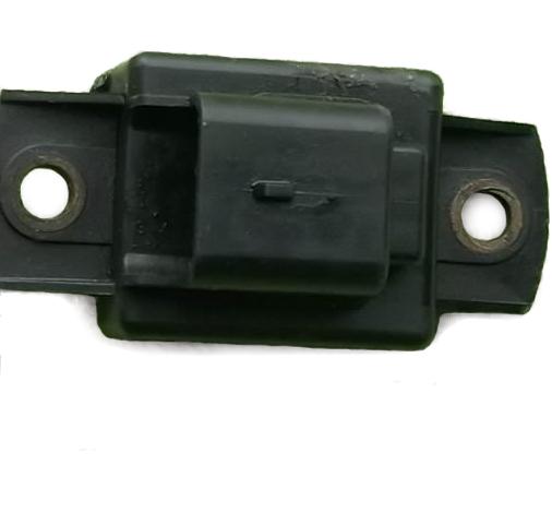 Sagem 21595556.9 Snímač tlaku LPG
