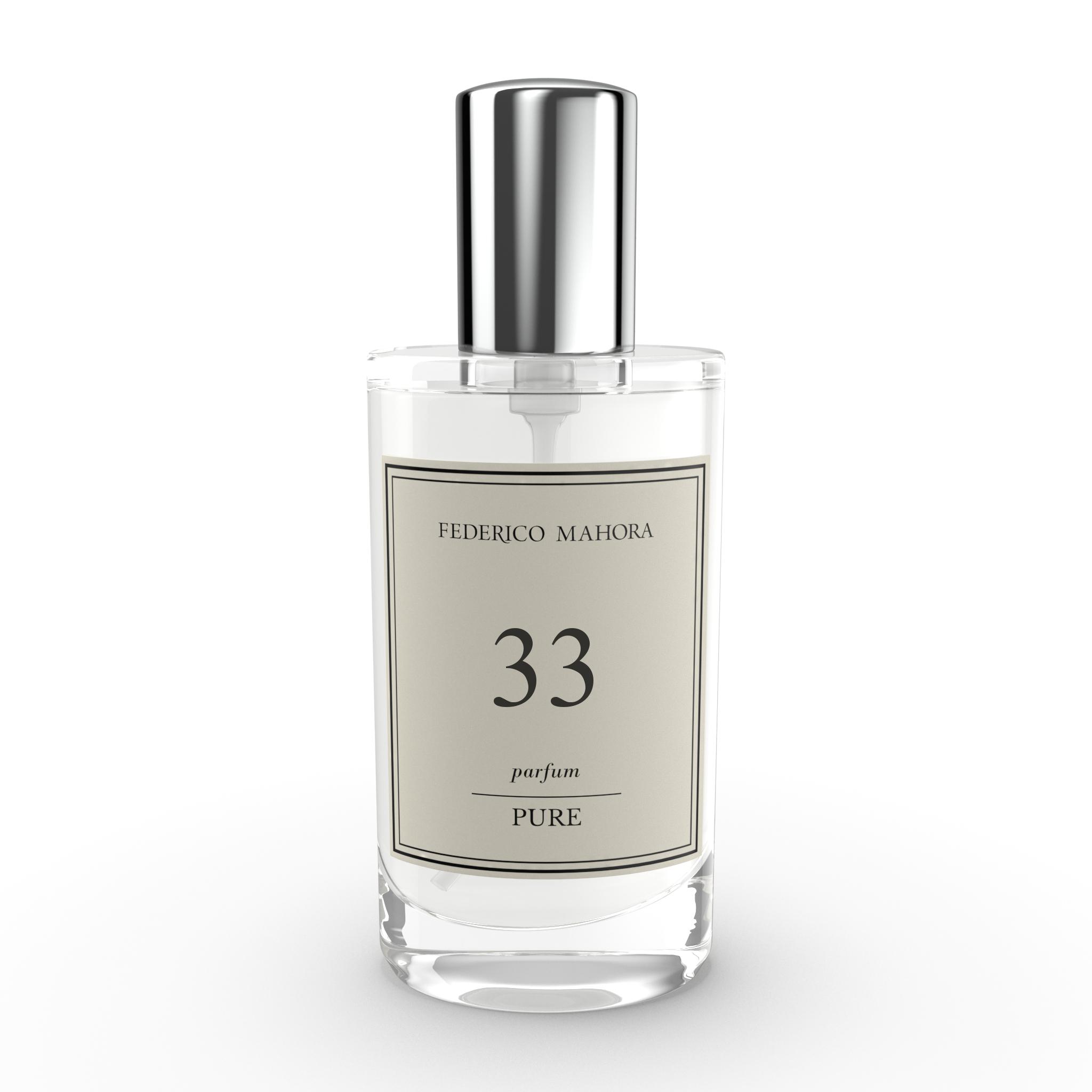 puma perfumy damskie allegro