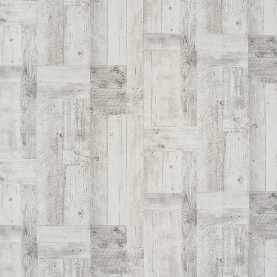 Kobercom PVC|maxima 553-01|sivá Doska|250x550cm