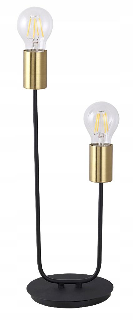 LAMPA NOC VINTAGE LANNY 4560 RABALUX