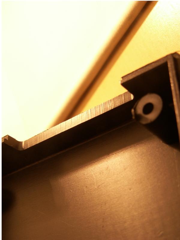 Дневные ходовые огни, seat malaga (сеат), фары дневного света для всех марок модуль drl, передняя