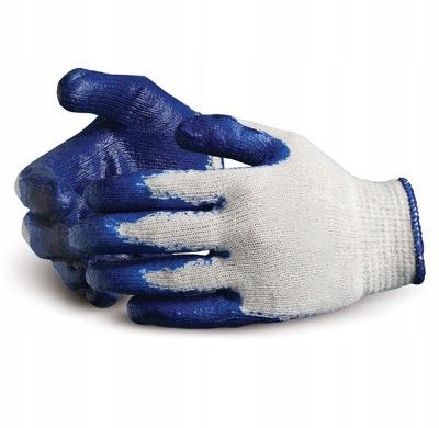 Pracovné rukavice Vampír Ochranné rukavice