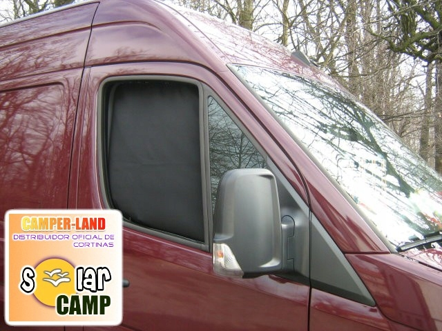 Picture of FLAP FRONT WINDOW SPRINTER , LT , DUCATO ITD