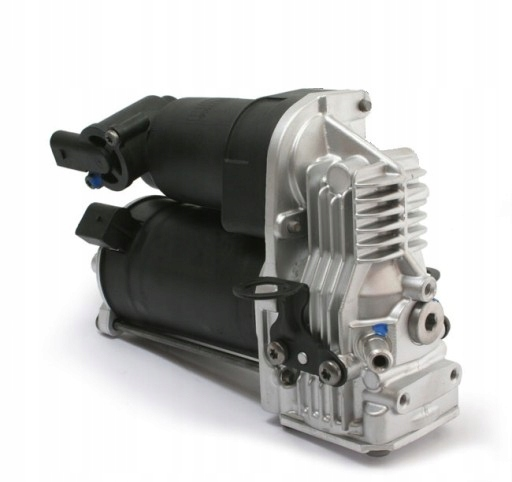 компрессор насос mercedes w 251 r класс w 164 мл gl