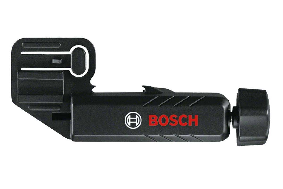 Držiak prijímača BOSCH LR6 LR7 GLL / ROBO-KOP