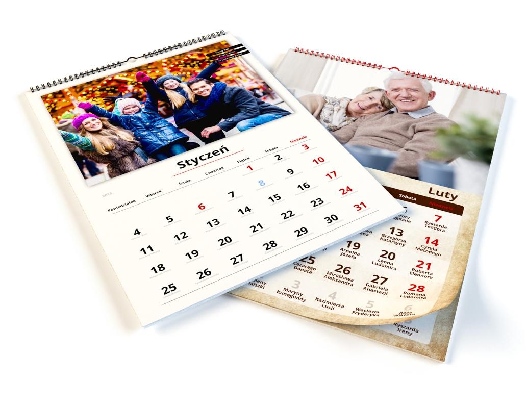 тех заказ календарь по фото красноярск сейчас том