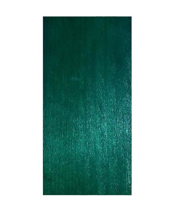 Zelené farbivo pre impregnáciu 5 kg