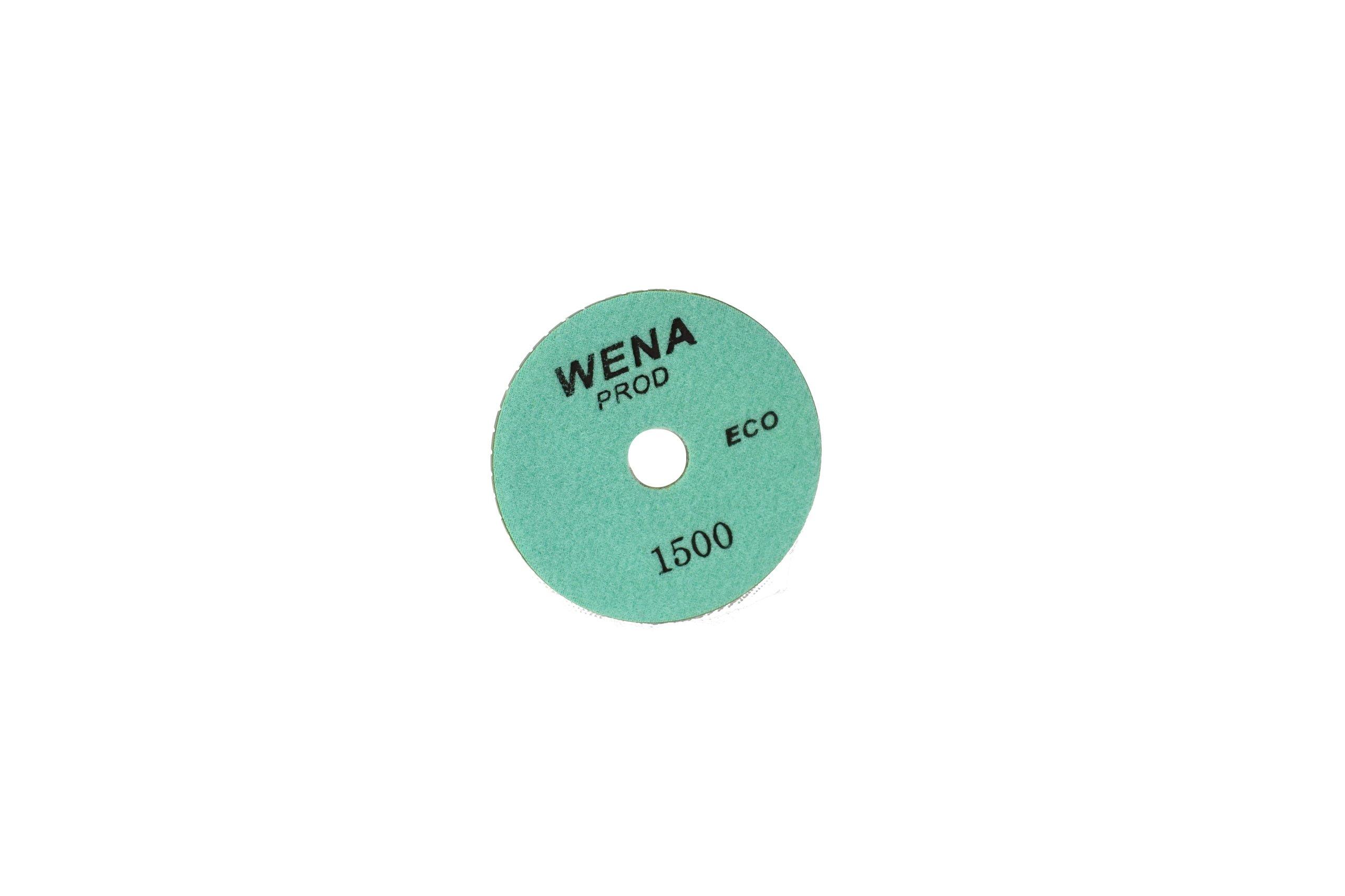Diamond Velcro pre WENA ECO FI100 GR.1500