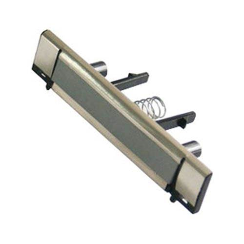 + RF5-2435 - HP LJ 5000, 5100 - Separátor