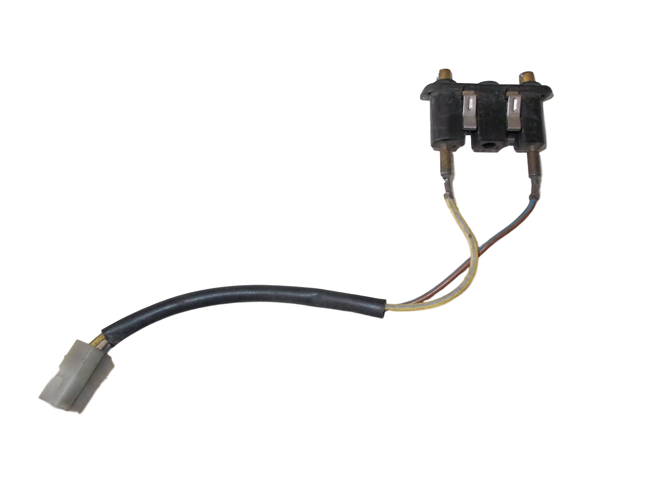 датчик замка  elektrostyk  датчик двери  sprinter