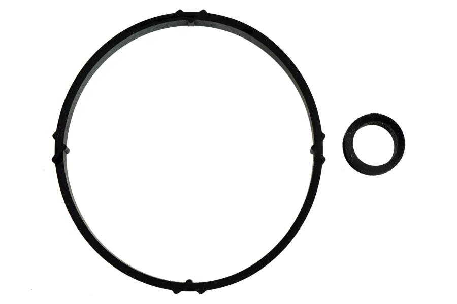 прокладки кольца основы фильтра масла 11 106 206