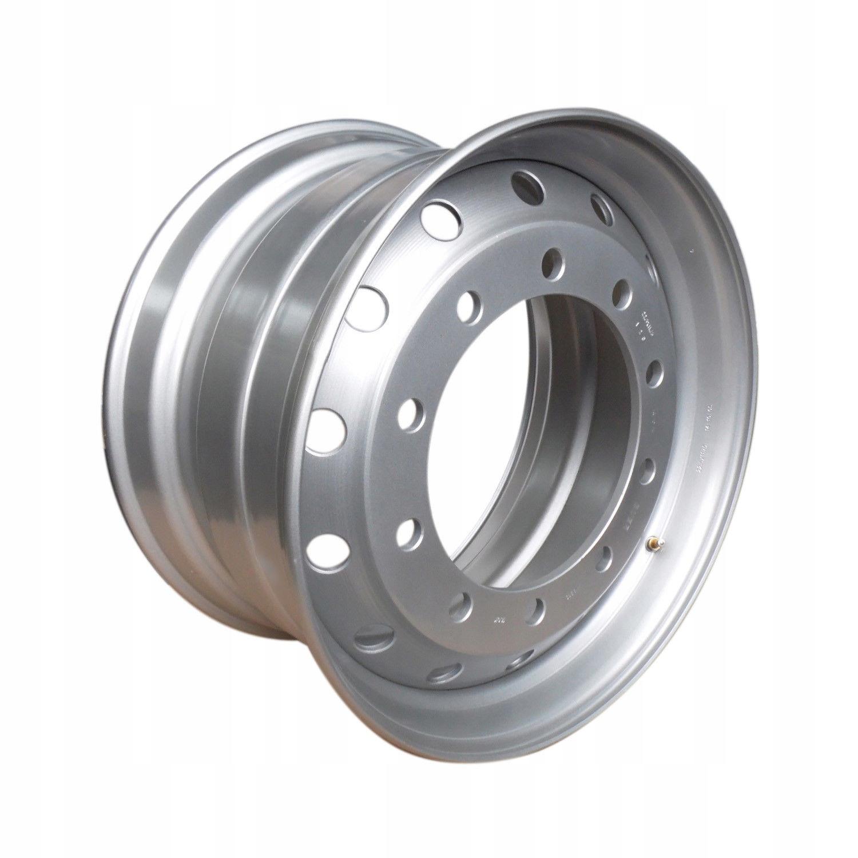 мурманской разновидности литых дисков для грузовиков фото хозяйке