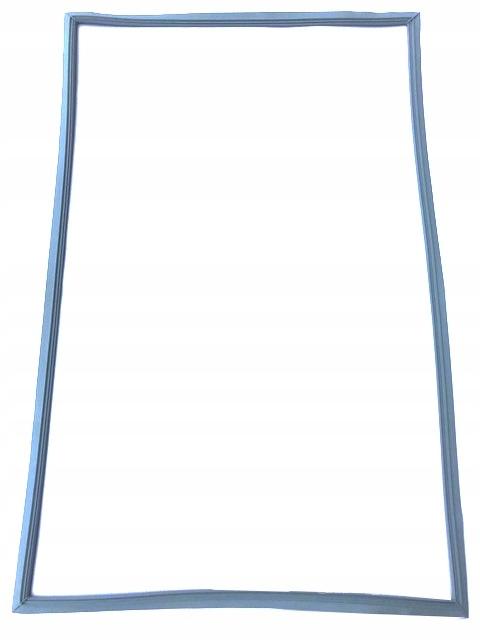 Прокладка невропатия для окна Fakro FTS,FTS-V 78x118