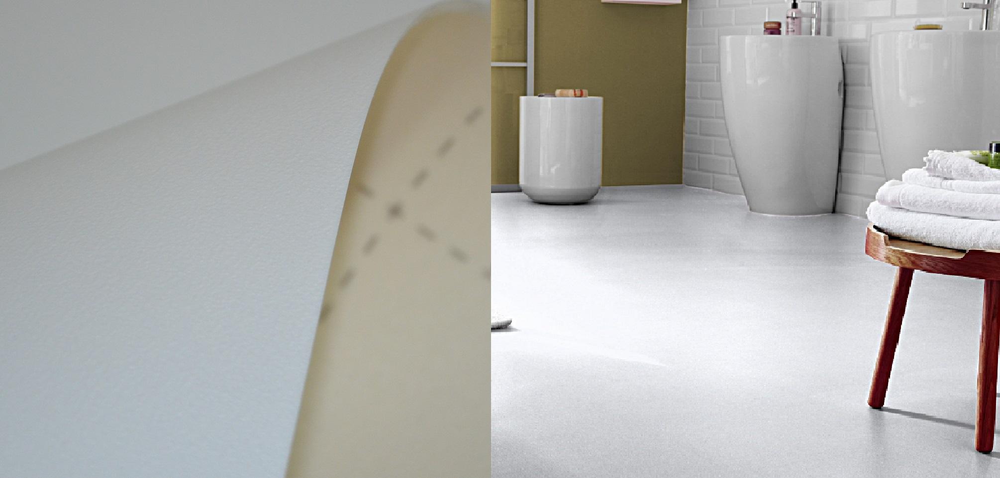 Koberec KOBEREC, PVC biele výstavy show svadobné 300x350cm