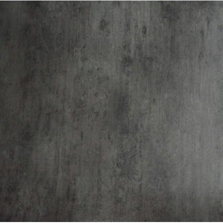 KOBERCOM PVC|TARKETT| dlhodobej spotreby grafitových |200x250 cm