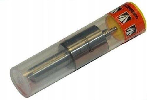 распылитель наконечник инъекции зам denso dlla153p884