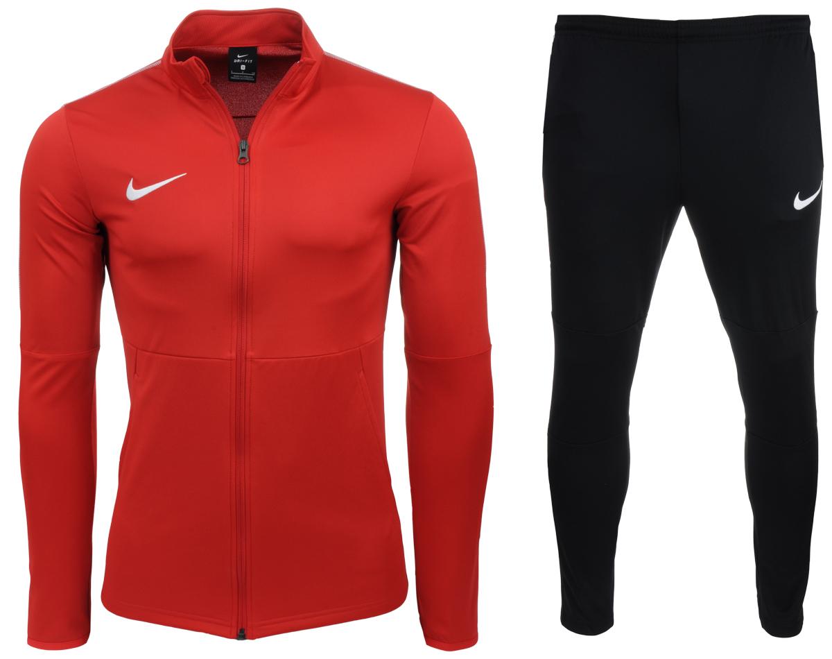 Nike Odzież sportowa sklep internetowy MaxxxSport