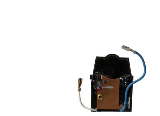 Regulátor Bosch GWS 850 780 GWS GWS 8-115 GWS8-125