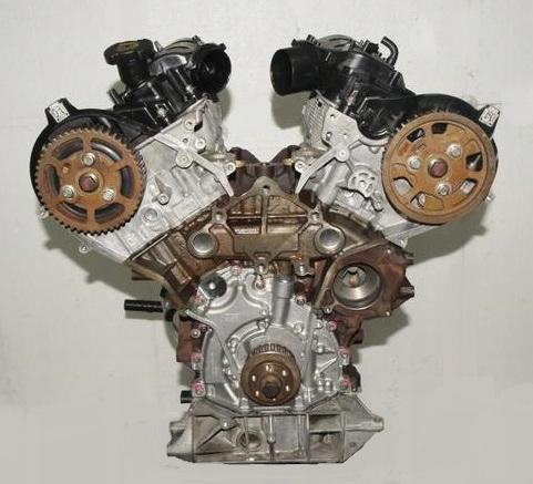 land rover discovery 4 engine двигатель 30 306dt размеры