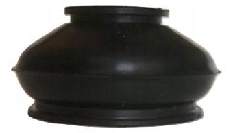 крышка поперечной рулевой d6 отверстия 15 i 32 мм