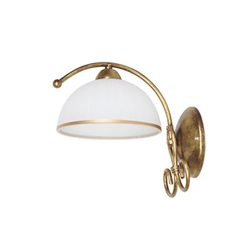LAMPA SCONCES,STENY 304