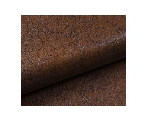 Skaj gazelle margerita umelá koža 7 farieb