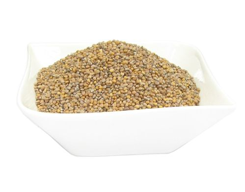 Item RADISH seeds for Sprouts 20 g
