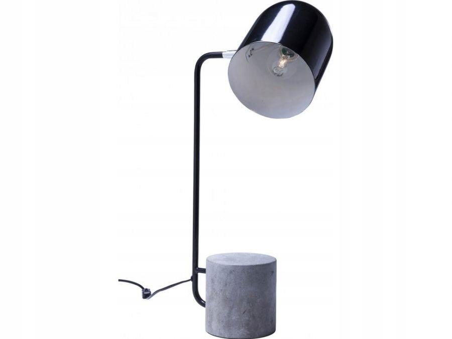 24-test LAMPA stolná lampa moderného KARE DESIGN