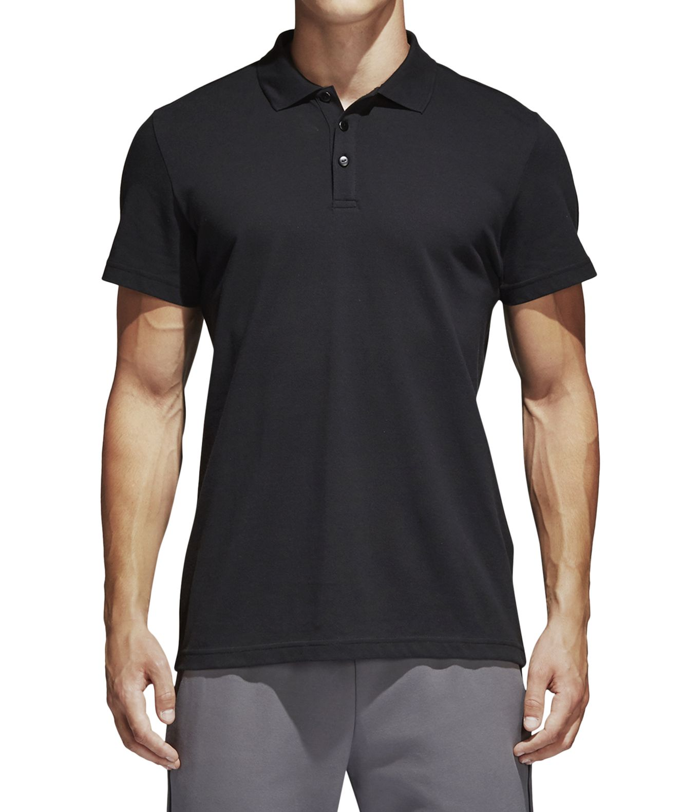 6c6e085d12416 koszulka męska polo adidas r XL S98751 7526812706 - Allegro.pl - Więcej niż  aukcje.