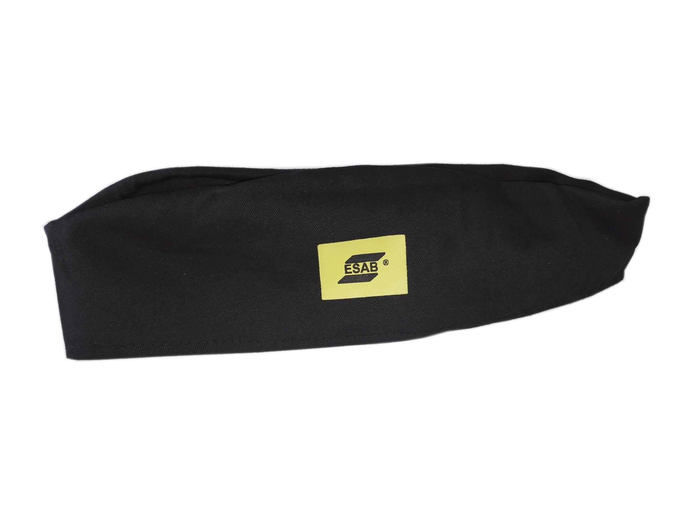 Zvárací klobúk ESAB FRAY MASK