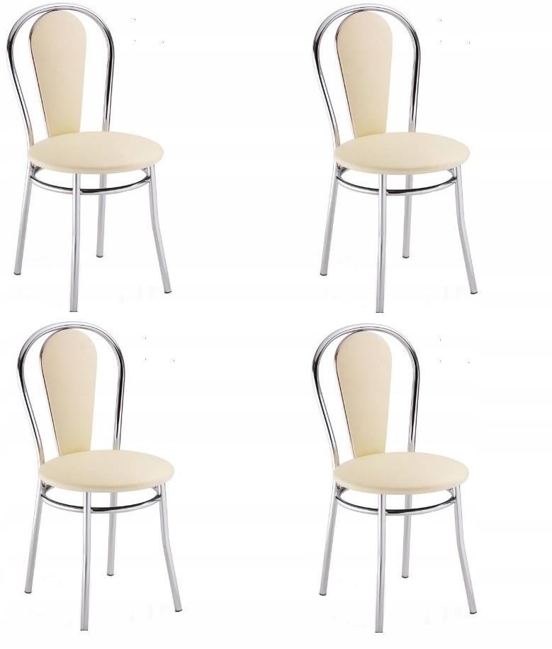 СТУЛ стулья Кухонные ТЮЛЬПАН плюс
