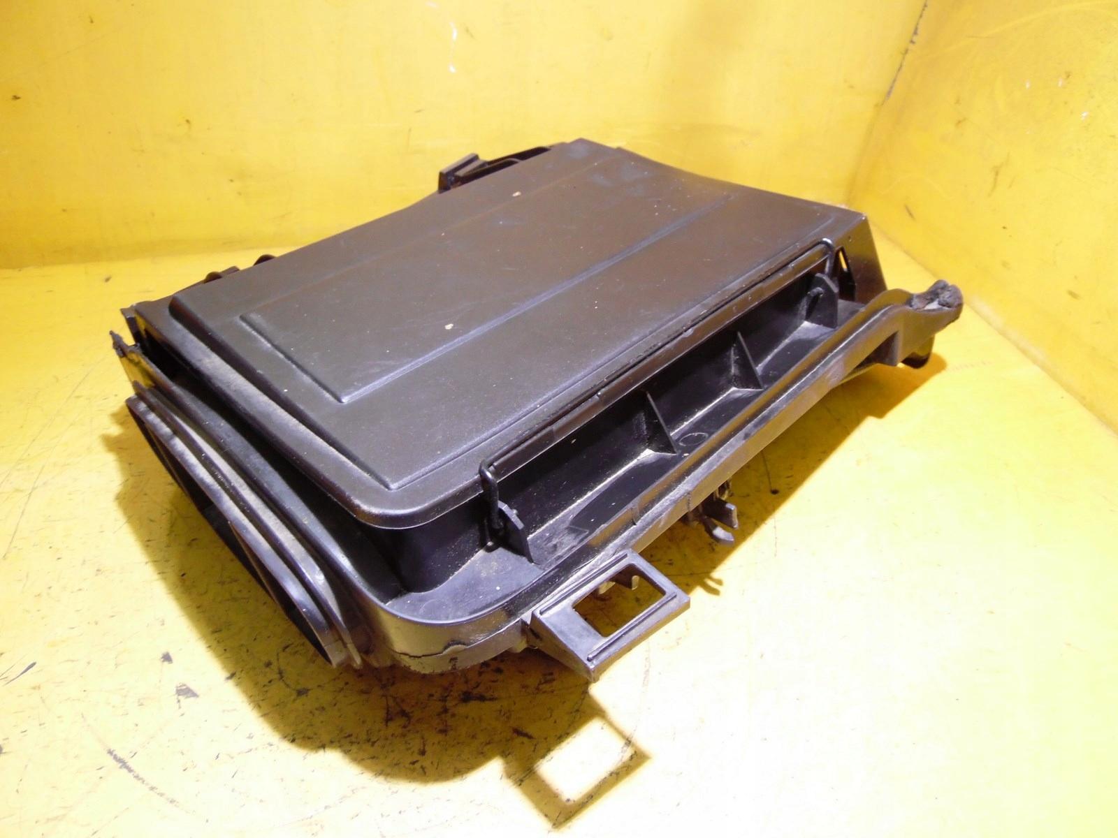 корпус фильтра салонного bmw e39 седан 83847739