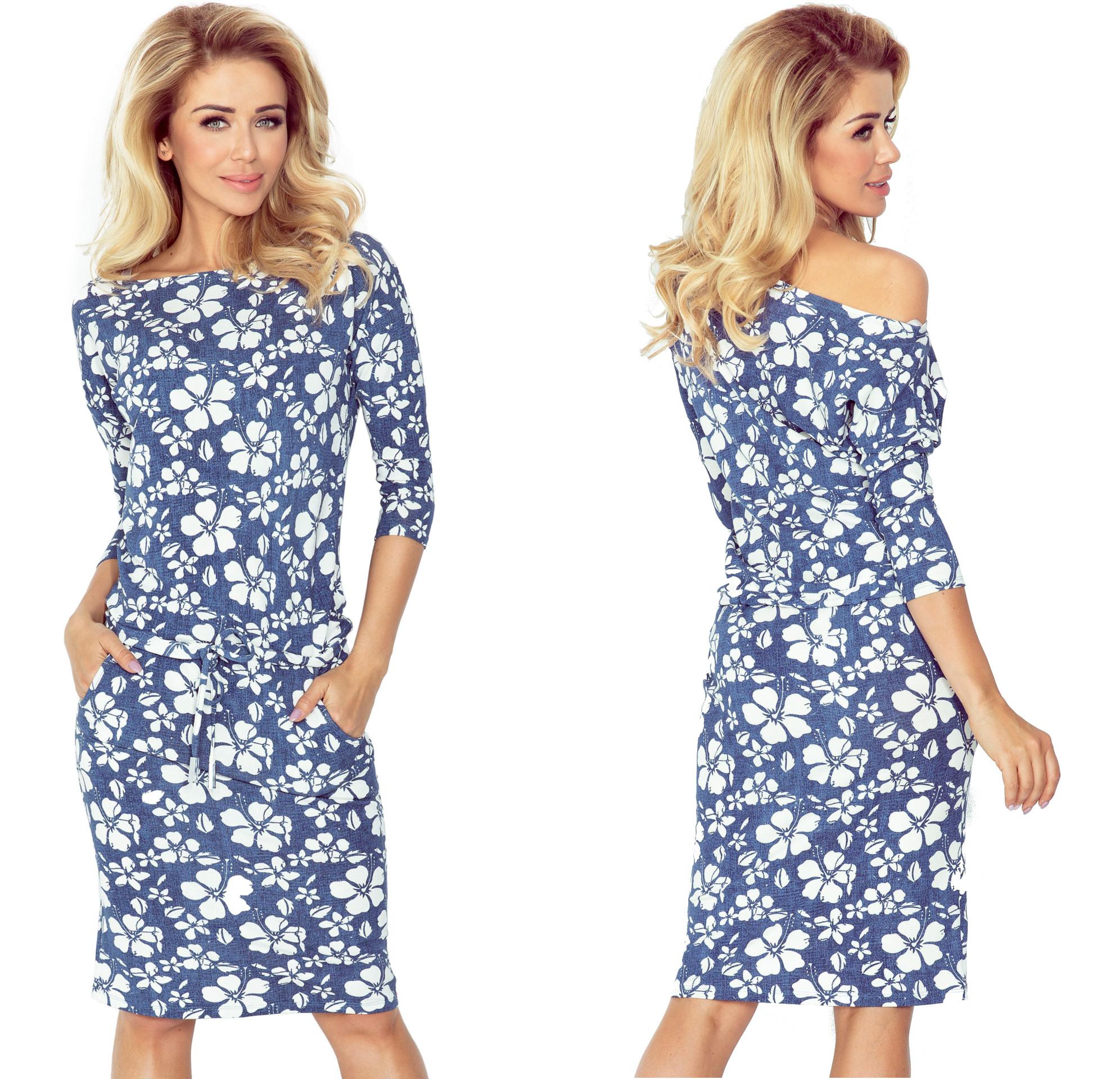 c2fcd72d97 Sukienka Dla Puszystych DUŻE ROZMIARY 13-62 XXL 44 7414671944 - Allegro.pl
