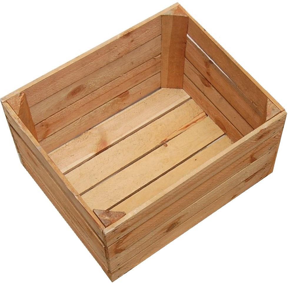 коробка клетка  ??????????  фрукты ЯБЛОКИ Декор