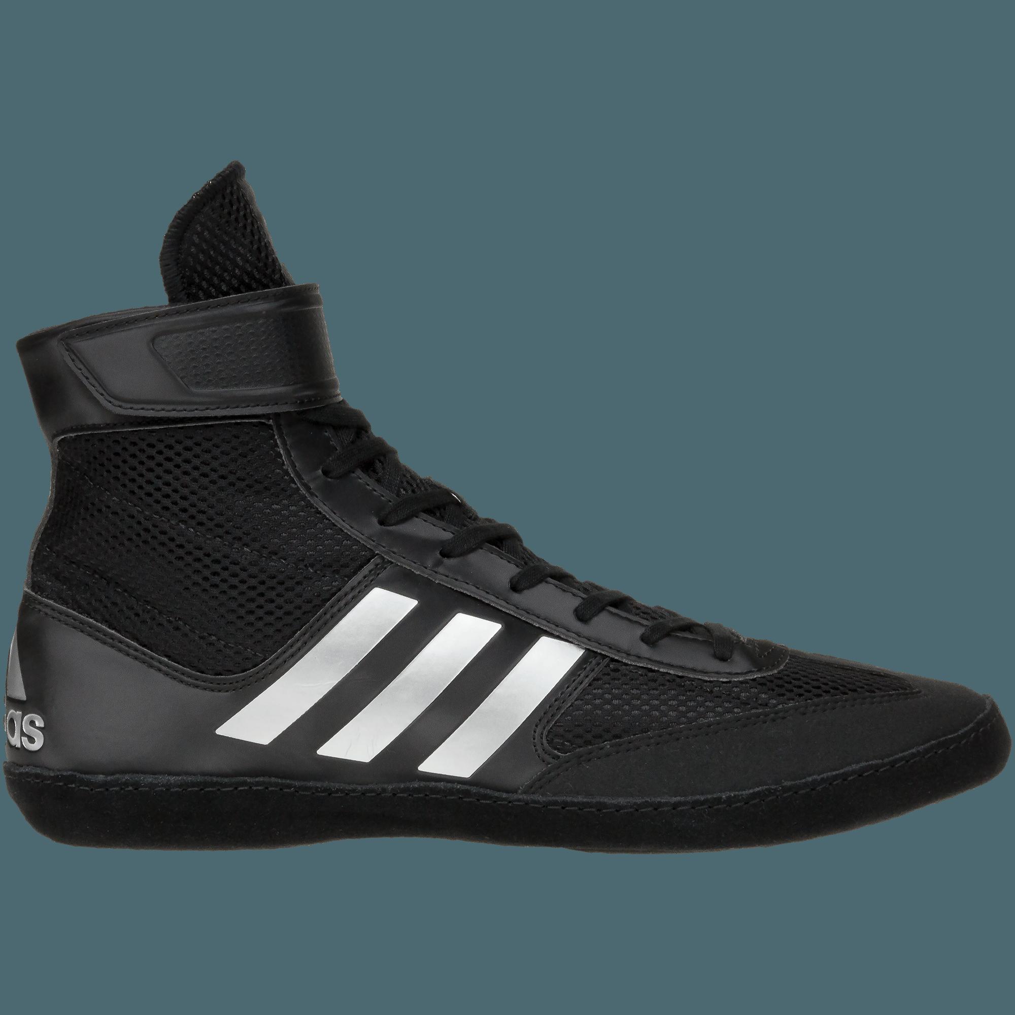 Buty Bokserskie Adidas Combat Speed III R. 39 13